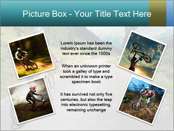 0000082400 PowerPoint Template - Slide 24