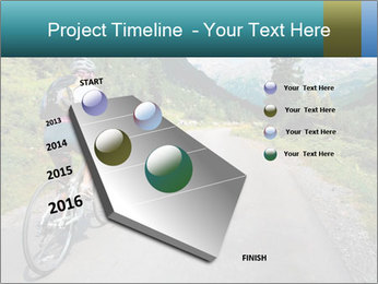 0000082400 PowerPoint Template - Slide 26