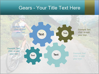0000082400 PowerPoint Template - Slide 47