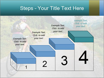 0000082400 PowerPoint Template - Slide 64