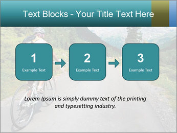 0000082400 PowerPoint Template - Slide 71
