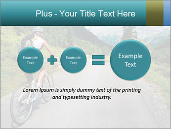 0000082400 PowerPoint Template - Slide 75