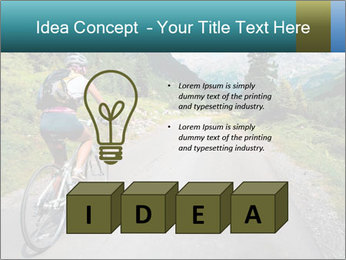 0000082400 PowerPoint Template - Slide 80