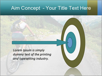 0000082400 PowerPoint Template - Slide 83