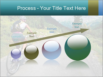 0000082400 PowerPoint Template - Slide 87