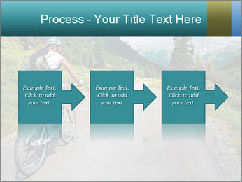 0000082400 PowerPoint Template - Slide 88