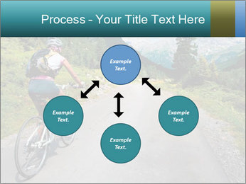 0000082400 PowerPoint Template - Slide 91