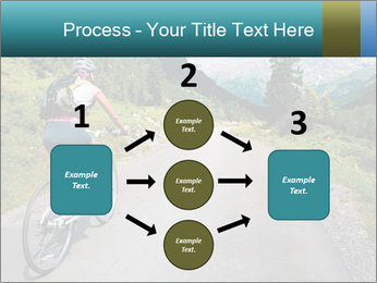 0000082400 PowerPoint Template - Slide 92