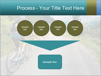 0000082400 PowerPoint Template - Slide 93