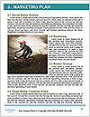 0000082400 Word Template - Page 8