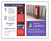 0000082401 Brochure Templates