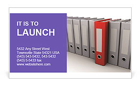 0000082401 Business Card Templates