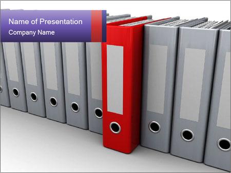 0000082401 PowerPoint Templates