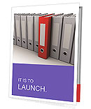 0000082401 Presentation Folder