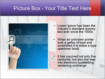 0000082401 PowerPoint Template - Slide 13