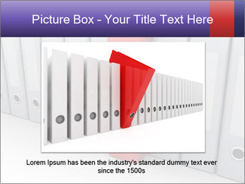 0000082401 PowerPoint Template - Slide 15