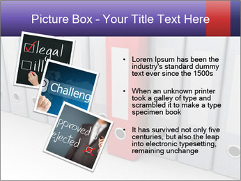 0000082401 PowerPoint Template - Slide 17
