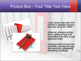 0000082401 PowerPoint Template - Slide 20
