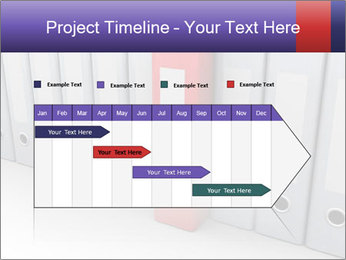 0000082401 PowerPoint Template - Slide 25