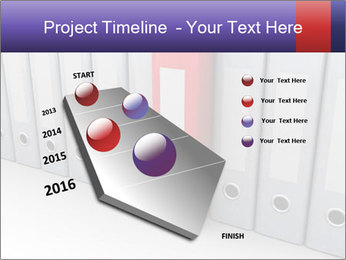 0000082401 PowerPoint Template - Slide 26