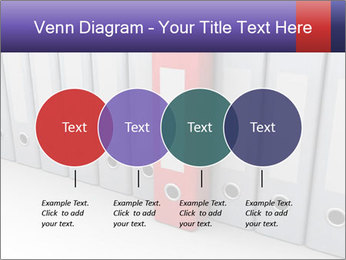 0000082401 PowerPoint Template - Slide 32