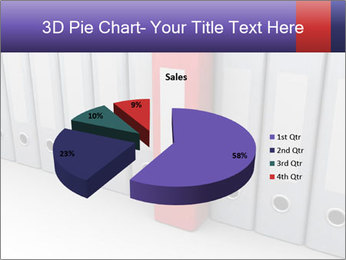0000082401 PowerPoint Template - Slide 35