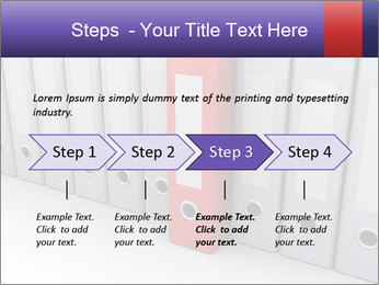 0000082401 PowerPoint Template - Slide 4