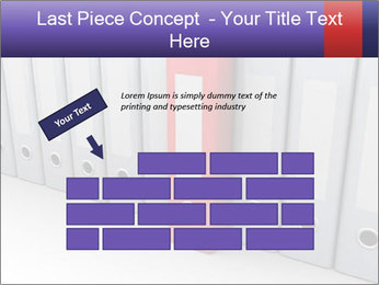 0000082401 PowerPoint Template - Slide 46