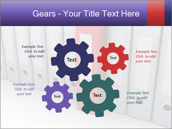 0000082401 PowerPoint Template - Slide 47