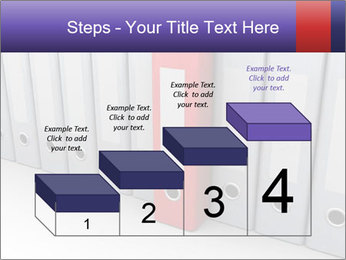 0000082401 PowerPoint Template - Slide 64