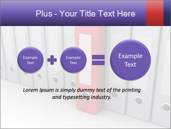 0000082401 PowerPoint Template - Slide 75