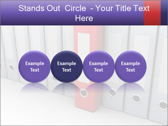0000082401 PowerPoint Template - Slide 76