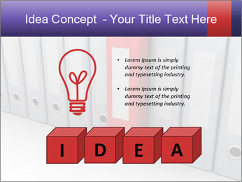 0000082401 PowerPoint Template - Slide 80