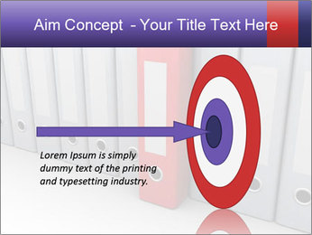 0000082401 PowerPoint Template - Slide 83