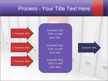 0000082401 PowerPoint Template - Slide 85