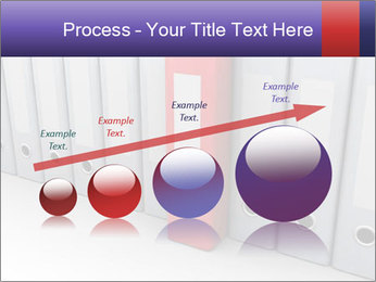 0000082401 PowerPoint Template - Slide 87