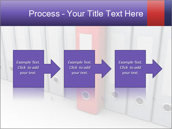 0000082401 PowerPoint Template - Slide 88