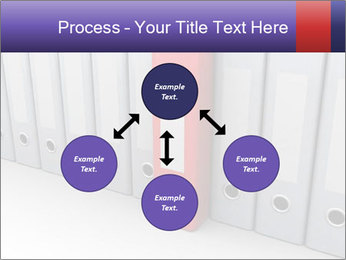 0000082401 PowerPoint Template - Slide 91