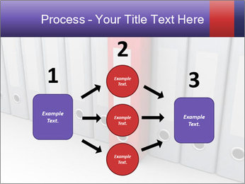 0000082401 PowerPoint Template - Slide 92