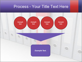 0000082401 PowerPoint Template - Slide 93