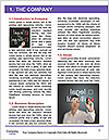 0000082401 Word Template - Page 3
