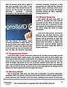 0000082401 Word Template - Page 4