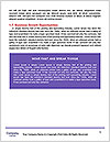 0000082401 Word Templates - Page 5