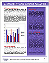 0000082401 Word Templates - Page 6
