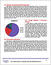 0000082401 Word Template - Page 7