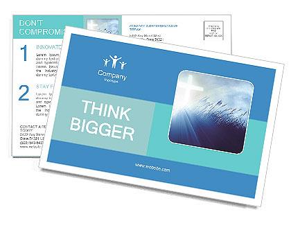 0000082402 Postcard Templates