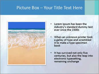 0000082402 PowerPoint Template - Slide 13