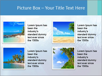 0000082402 PowerPoint Template - Slide 14