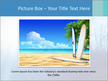 0000082402 PowerPoint Template - Slide 15