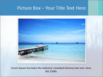 0000082402 PowerPoint Template - Slide 16